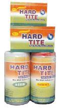 Hard Tite Epoxy Adhesives