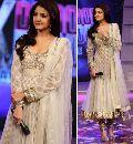 Bollywood Anarkali Suit 02