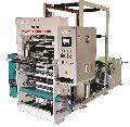 ATM Roll Making Machine (HR SR 120 FP)