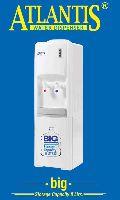 Atlantis BIG Normal & Cold Water Dispenser