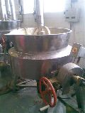 Mawa Making Machine 01