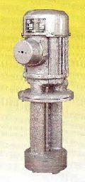 Coolant Pump 3/220 (0.5 HP)