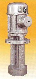Coolant Pump 4/270 (1 HP)