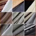 Polyester Viscose Woven Fabric
