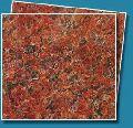 Imperial Red Granite Tiles