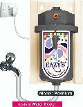 Eazy Instant Geyser