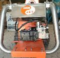 DENJET WATER BLASTING MACHINE 500 BAR