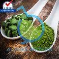 Spirulina Extract