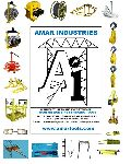 power transmission line equipment