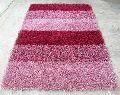 Shaggy Carpet 03