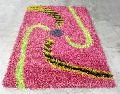 Shaggy Carpet 04