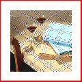 Table Covers - DI-TC-08