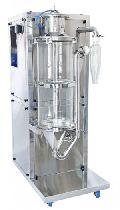 Glass Laboratory Spray Dryer