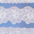 Cotton Lace CL-8192