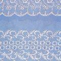 Nylon Lace NL-5569-70
