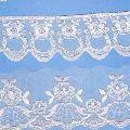 Nylon Lace NL-8749-50