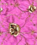 pure silk fabrics SH-1-07A