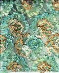 pure silk fabrics SK-NOV-06-3