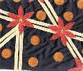 pure silk fabrics SM-MAY-07-16