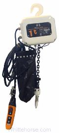 Electric Chain Hoists 500 Kg