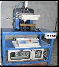 Hydraulic Cylinder Marking Machines