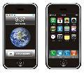 Iphone G-M A88