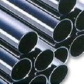 Mild Steel ERW Pipes 03