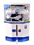 Domestic R O Water Purifier
