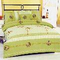 Designer Bed Linen - 05