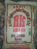 Special Bansi Rawa