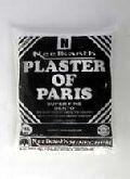 Super Fine Dentico Plaster Of Paris