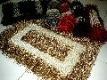 Shaggy Carpets - Pos 0040