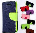 Mobile Phone Flip Covers
