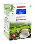 Cardamom Tea premix - without Sugar