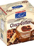 Choco Coffee (Cappuchino) Premix