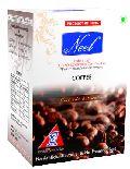 Coffee premix - with Sugar
