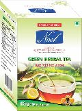 Green Herbal Tea Premix