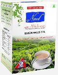Lemongrass Tea premix - with Sugar