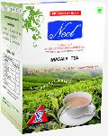 Masala Tea premix - with Sugar