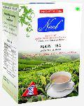 Plain Tea premix - with Sugar