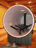 Reactor Vessels-04
