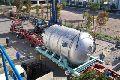 Reactor Vessels-05