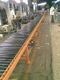 Conveyor Roller 02