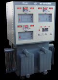 battery formation equipment