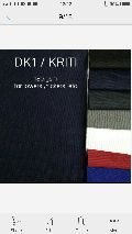 dk1 warp knitted polyester fabric