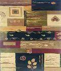 Tibetan Carpet (f-6)