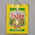 Gravure Printed HDPE Woven Bag