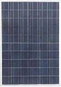 Eldora 230 Solar Panel