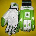 Cricket Batting Gloves - 1000 Series