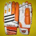 Cricket Batting Gloves - 10000 Series